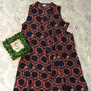 NWT LuLaRoe Joy Small